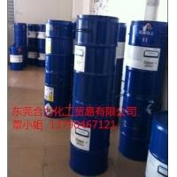 BYK-P104S防浮色分散剂