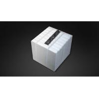 供应华北天津陶瓷纤维模块、折叠块衬里模块