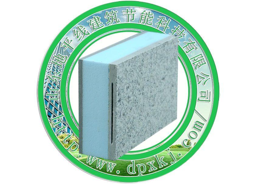 仿石一体板超久耐用