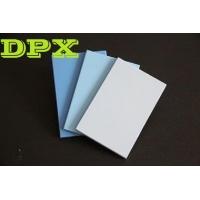 洁净板耐老化硅酸钙材质