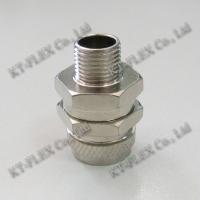 软管连接器 VJC接头 不锈钢接头
