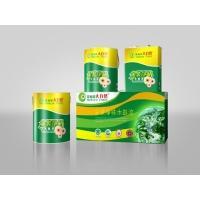 绿色健康环保品牌油漆大自然漆免费加盟代理
