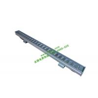 洲创新款48WLED大功率洗墙灯RGB酒店楼体亮化专用产品