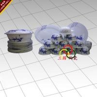 陶瓷餐具经销,景德镇陶瓷批发