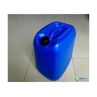 建筑防水剂