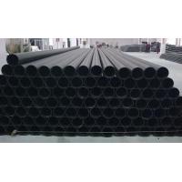 河南宏鹏DN200*1.6MPA钢丝网骨架聚乙烯复合管
