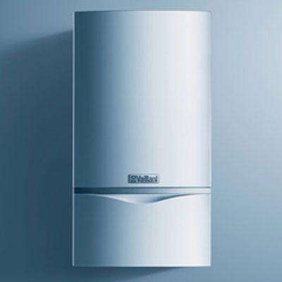 嘉勝水電-暖通產品