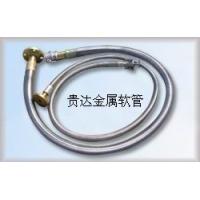 供应金属管