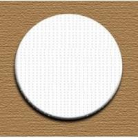 2mmLED导光板|昕捷丝印导光板|导光板雕刻