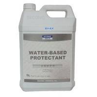 水性石材防护剂KY20,思康牌