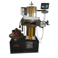 T8380A修复钢圈换顶机保证焊接质量【镗鼓机】