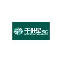 四川成都市千叶木门厂