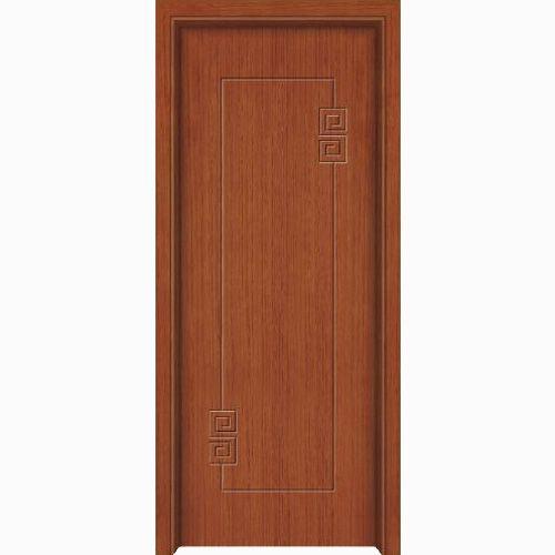 千叶木门-时尚简约系列 HX-146