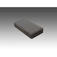 陶土烧结砖 广场砖 道板砖 陶板砖
