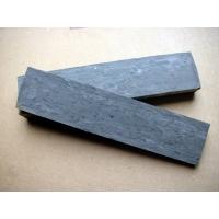 仿古青砖 黏土砖 土青砖 清水砖