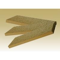 手工砖 陶土砖 拉毛砖 毛面砖 外墙砖