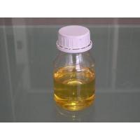 环氧固化剂