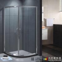 成都豪博卫浴整体淋浴房CN-002
