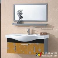 成都豪博卫浴浴室柜HB-006