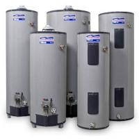 G61-50T40-3NV成都美力斯热水器有限公司