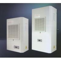 机柜空调  户外机柜空调