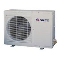 家用空调   家用中央空调