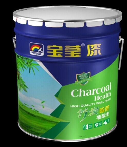 油漆涂料免费代理加盟油漆涂料直销
