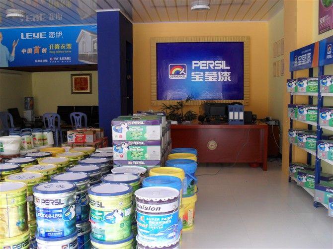 质感漆品牌哪种性价比高/质感漆供应商