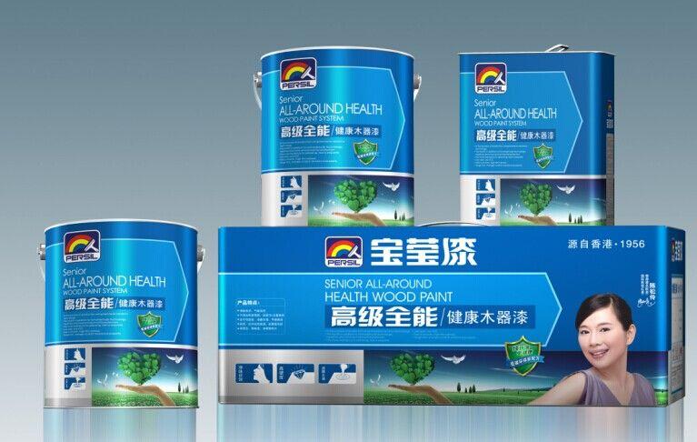 求购广东家具漆厂家/木器漆品牌/木器漆代理