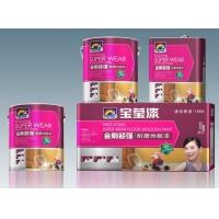 山西乳胶漆厂家直销/乳胶漆价格/乳胶漆代理
