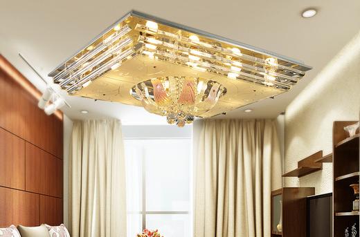 室内照明 灯具照明LED灯具