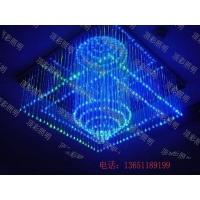 led水晶灯 室外内照明