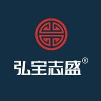 浙江志盛工贸有限公司