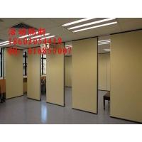 供应批发:活动隔断 室内隔断 折叠隔断 可移动隔断 可折叠隔