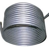 高压水射流400MPa不锈钢超高压管