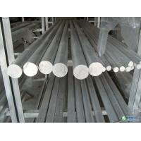 亿鑫301不锈钢圆棒,不锈钢棒材型号齐全