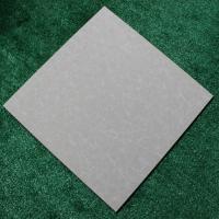 供应优等品抛光普拉提瓷砖