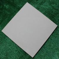 佛山优等品瓷砖内墙砖600*6002015爆款抛光砖