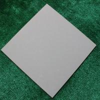 佛山陶瓷供应内墙砖600*600厨房卫生间浴室地砖防滑防水