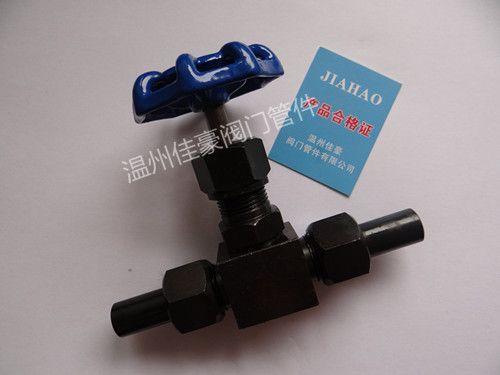 精品优质j21w-160p,j23w-160p外螺纹截止阀