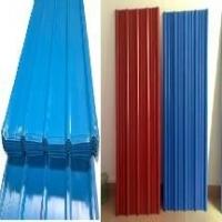 上海铝塑复合板、铝单板、铝蜂窝板颜料专用 中铬黄 柠檬黄
