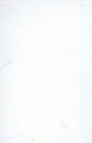 美迪陶瓷产品图片,美迪陶瓷产品相册 - 美迪·众吕总