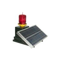 PLZBD-3J/TD防爆型太阳能障碍灯