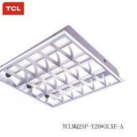 成都TCL照明酒店照明