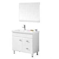 航帝PVC系列浴室柜
