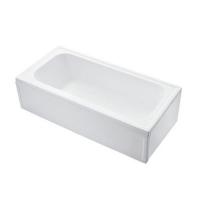 航帝厨卫浴缸