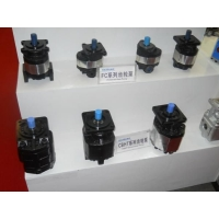 齿轮泵供应