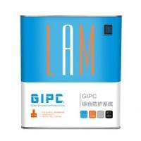 GIPC金屬防腐涂料防護涂層LAM-211(A+B)
