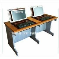 迅捷牌可翻转电脑桌,液晶屏翻转电脑桌、翻转器