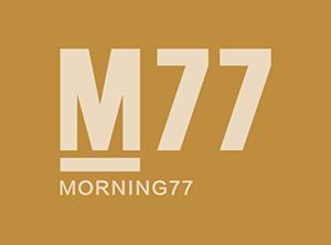M77整木家居定制现面向全国寻求分公司合作